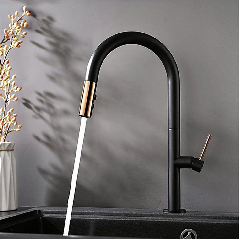 Our Best Faucets Deals Brass Kitchen Faucet Kitchen Faucet Kitchen Faucets Pull Down