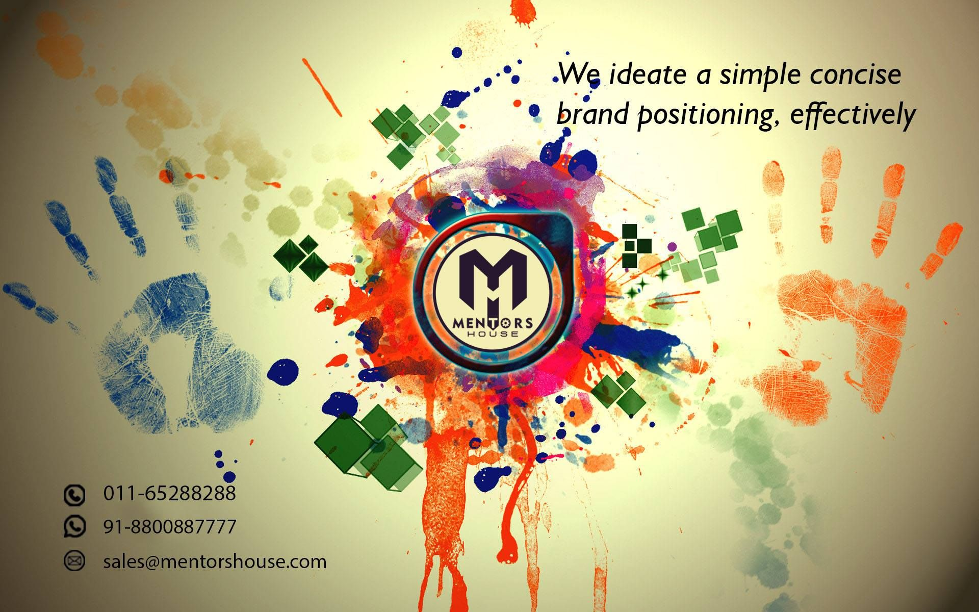 Creative Graphics Designs In Delhi Company Logo Designing Abstract Wallpaper Art Wallpaper Abstract