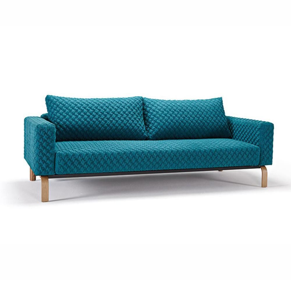 Dot Bo Furniture And Décor For The Modern Lifestyle Bed Dimensionssofa