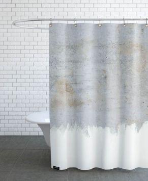 Concrete Style Duschvorhang | nincat - bath | Pinterest | Schöne ...