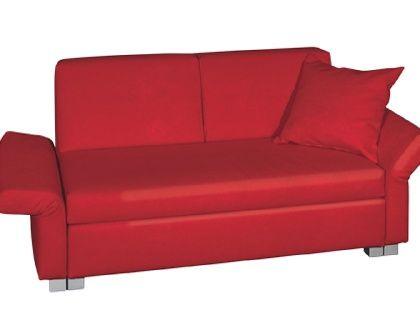 Schlafsofas Munchen Sofa Schlafsofa Couch