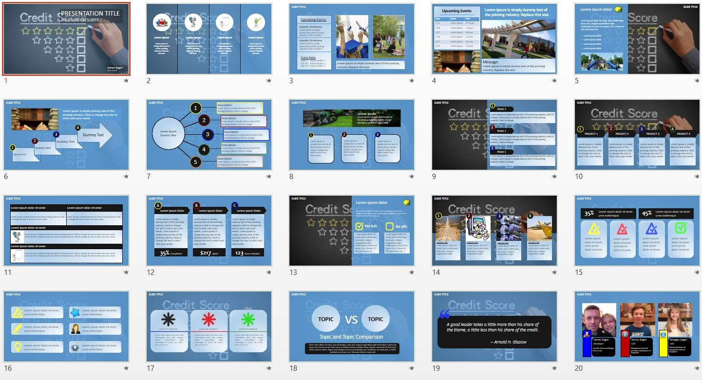 Ukraine powerpoint by sagefox themed powerpoint by sagefox pinterest toneelgroepblik Images