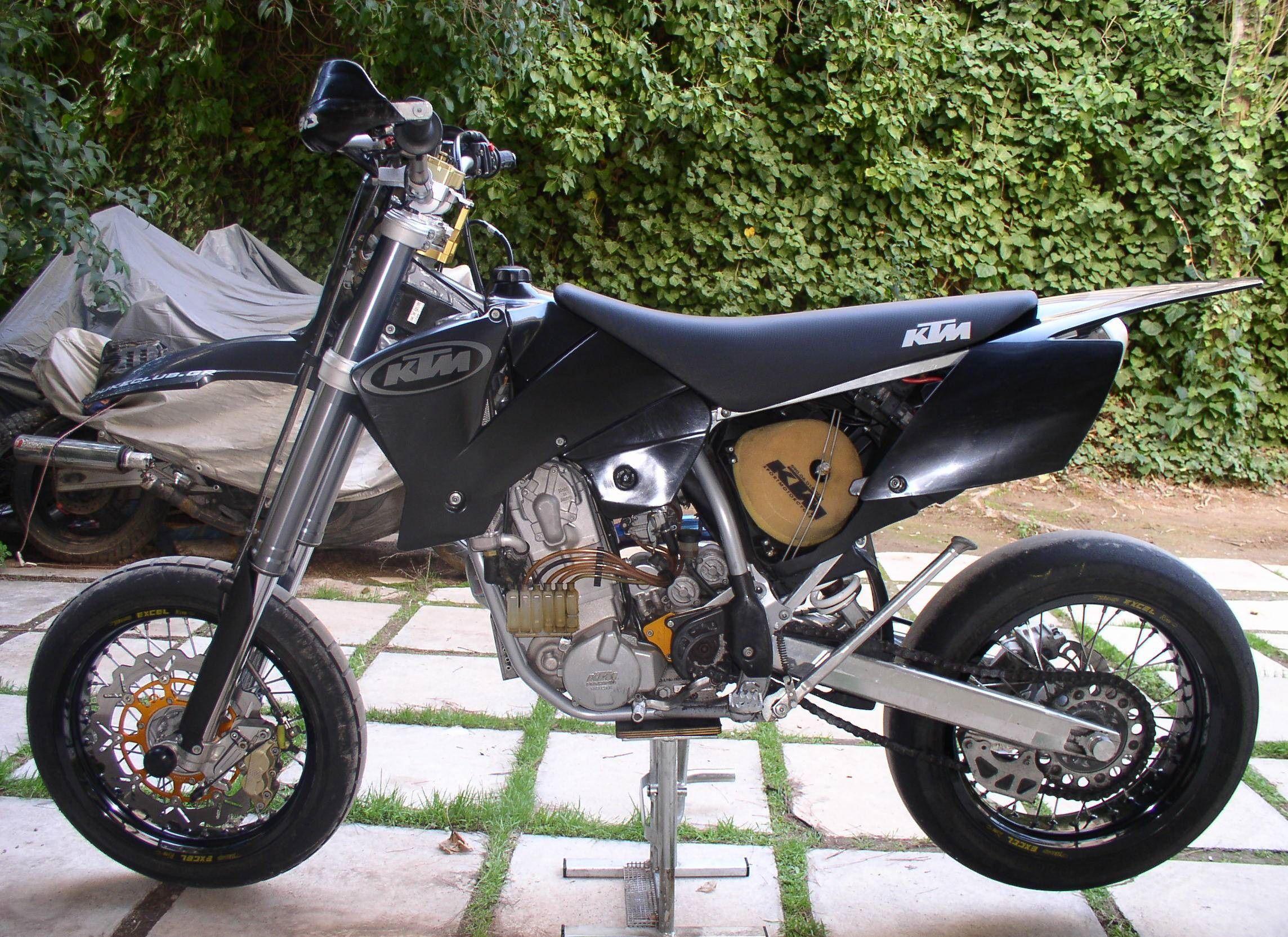 Pin By Carlo Capuco On Ktm 520 Exc Ktm Ktm 520 Exc Ktm Exc