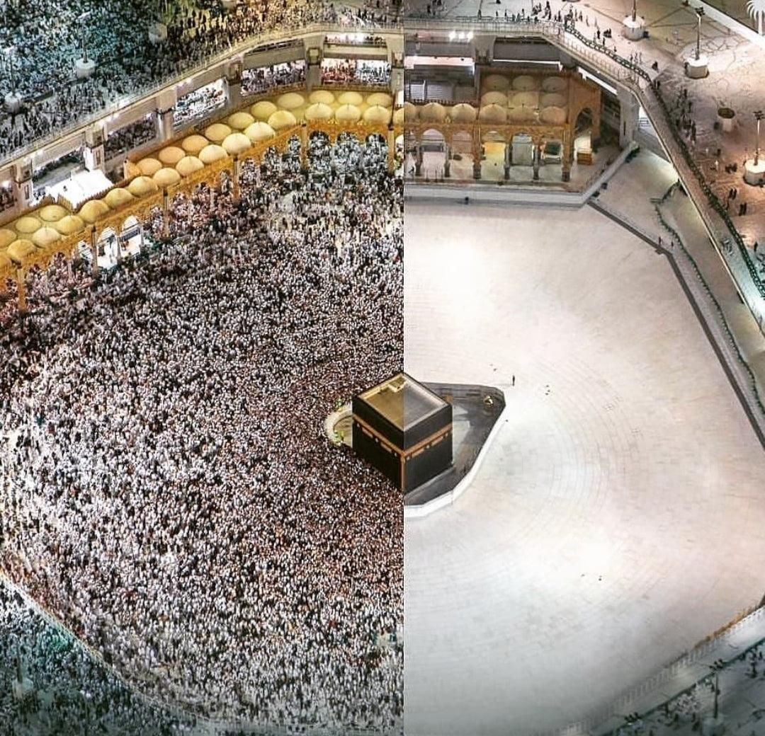 Pin By įts Alii On Photography In 2020 Mecca Wallpaper Mecca Kaaba Mecca
