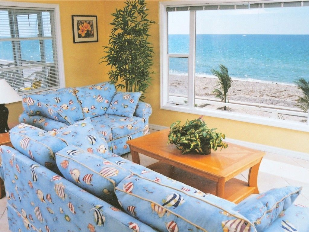 Cottage vacation rental in Englewood Beach from VRBO.com ...