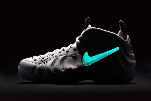 2d5d0c545a74 A First look at The Nike Air Foamposite Pro
