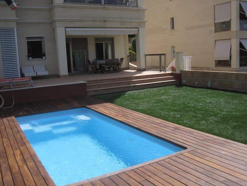 155m Eg Wohnung Zur Miete 4 Zimmer 2 Bader Terrasse Pool Erdgeschosswohnung Mit Garten Und Pool In Palma Wohnung Mieten Erdgeschosswohnung Wohnung