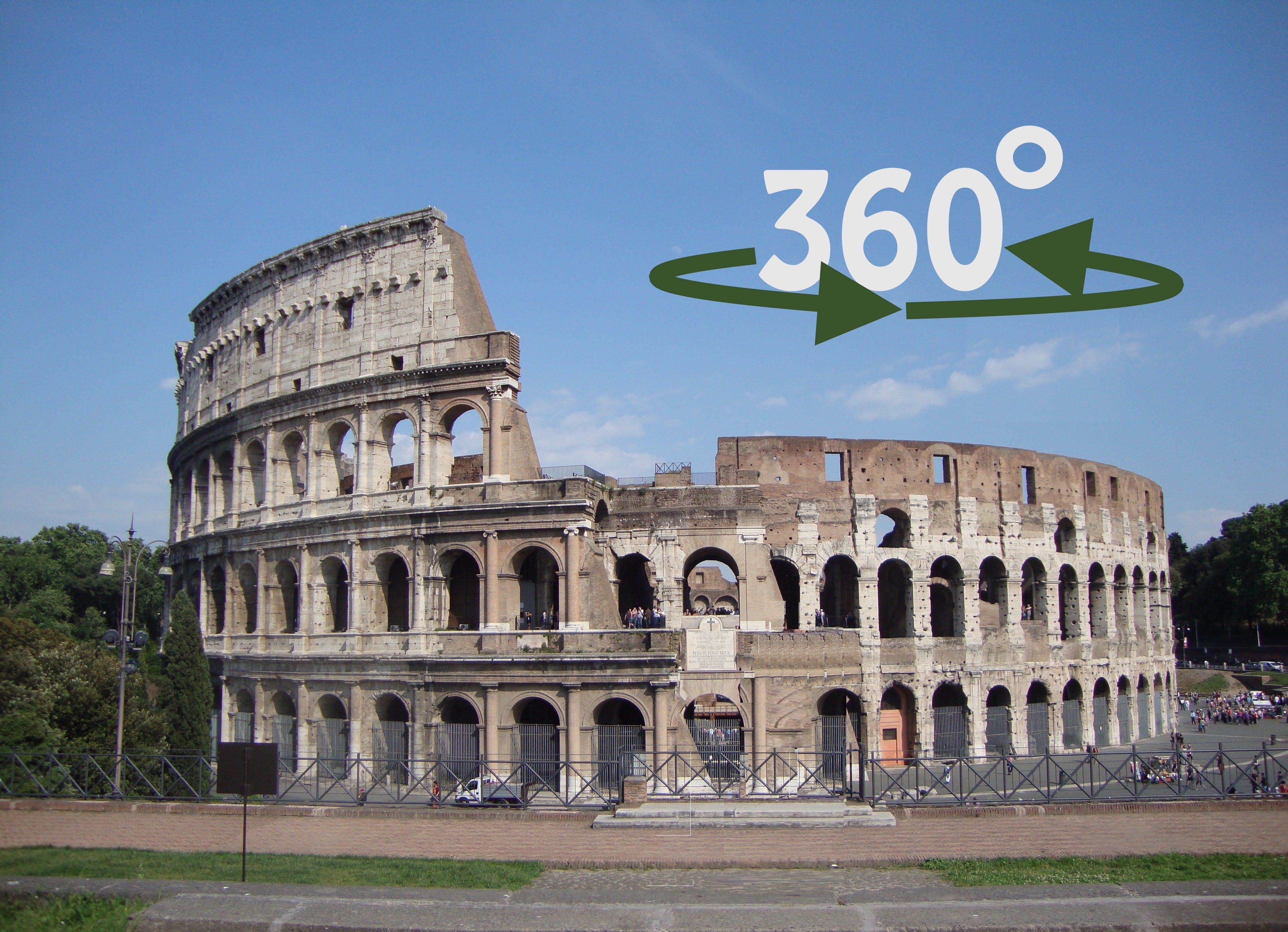 Some Videos And Pictures Of The Inside And Outside Of The Colosseum In Rome Italy Hope You Like It If You Just Want To See The Colosseum Rome Colosseum Rome