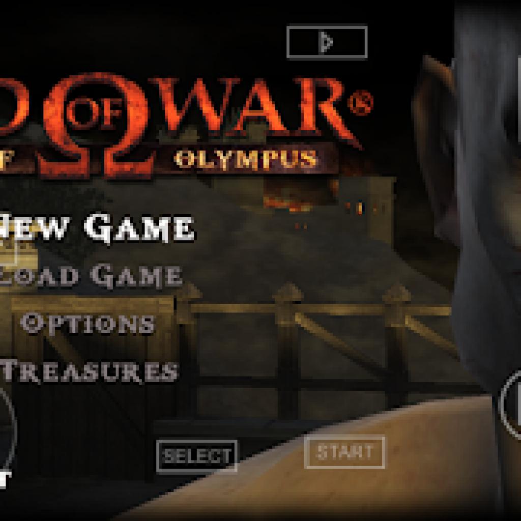 download game psp adventure ukuran kecil