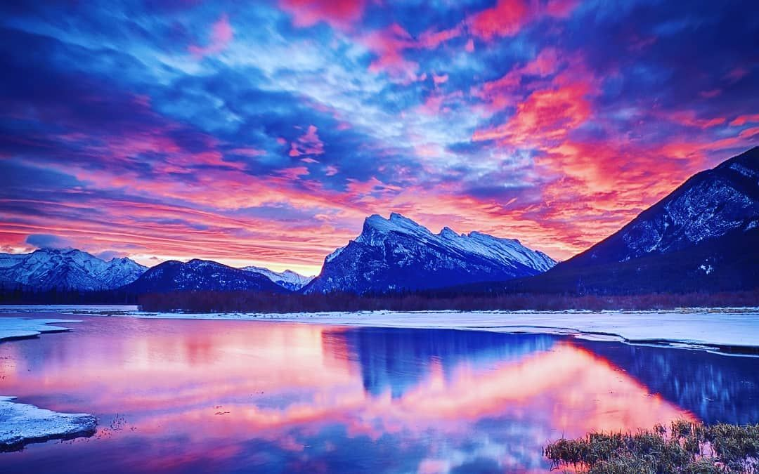 The 10 Best Today On Twitter Beautiful Landscape Wallpaper Landscape Wallpaper Sunset Wallpaper Cool scenery wallpaper images