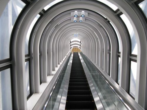 futuristic elevator - : Yahoo Image Search Results