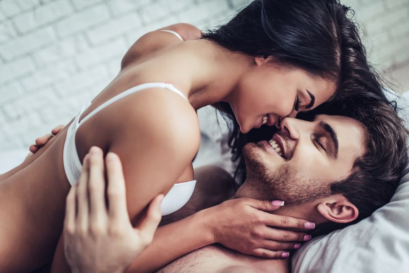 Sie sucht sex in braunschweig