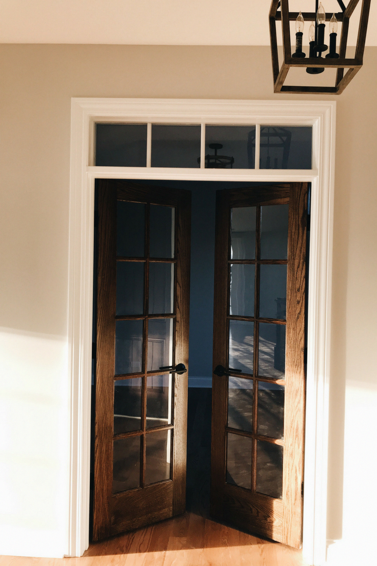 Frosted Glass French Doors Cheap Doors 2 Glass Panel Interior Door 20190502 French Doors Interior French Doors With Screens French Doors Bedroom