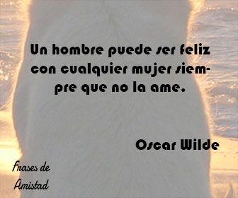 Frases De El Retrato De Dorian Gray De Oscar Wilde Frases