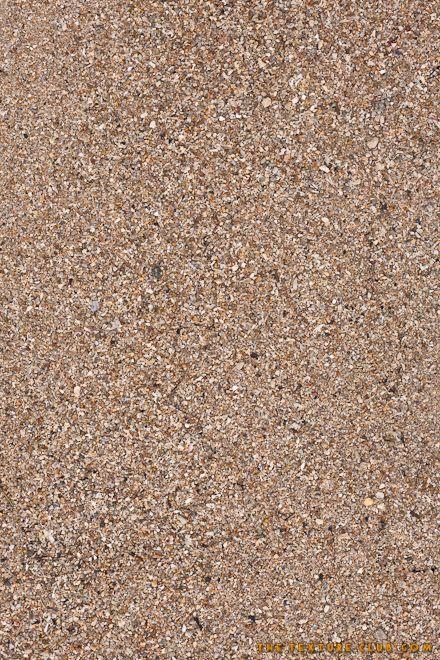 Beach Sand Texture Groundwall Pinterest Texture Floor
