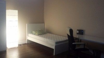 Basement For Rent In Richmond Hill 2 rooms for #rent in #house near yonge & crosby #richmondhill