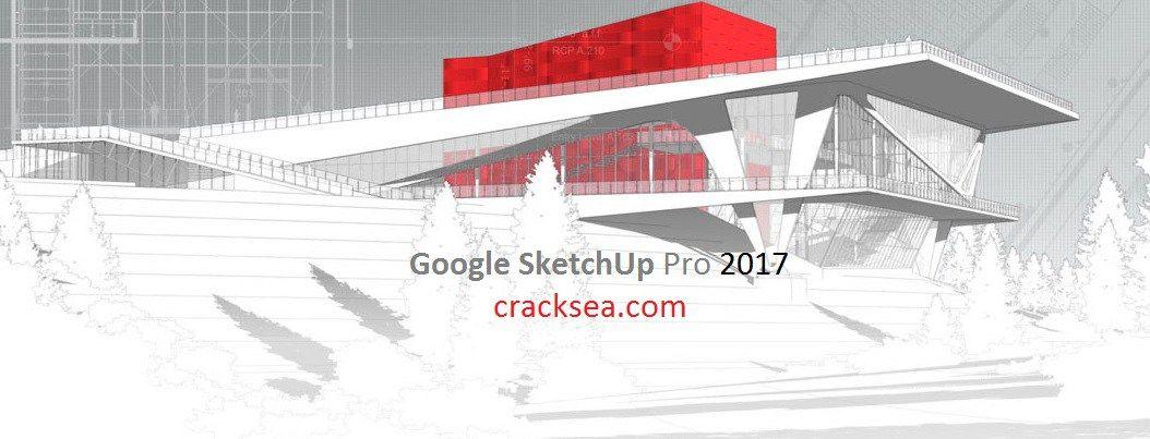 Sketchup Pro 2017 Crack | save in 2019 | Pro 2017, Google