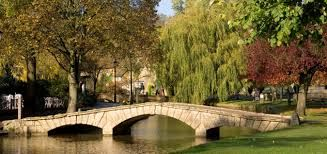 Image result for the cotswolds