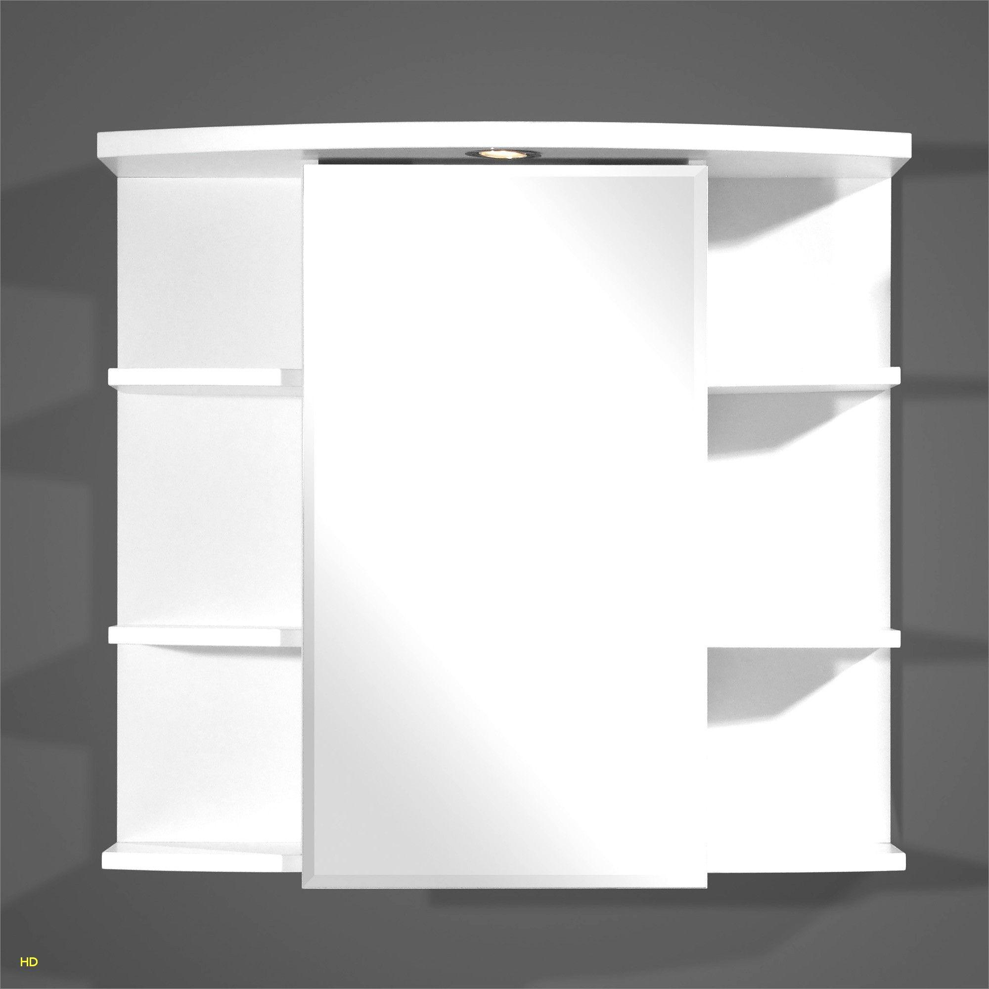 Miroir Armoire Salle De Bain Wohn Design Lavabo Wohnen