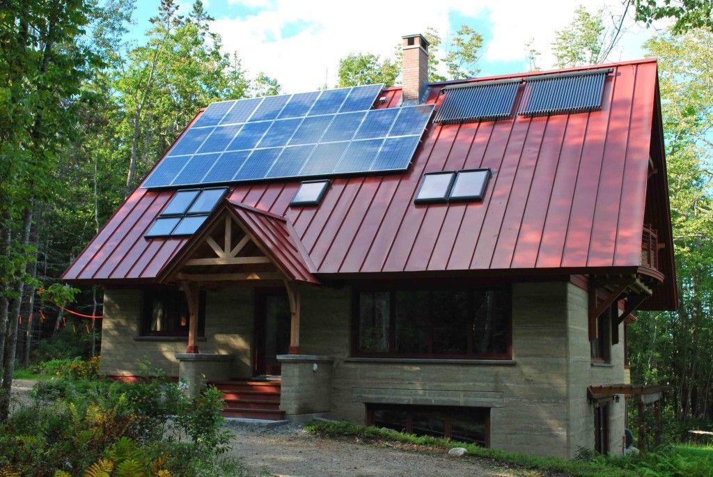 Initial Steps For Building A Solar Farm Energy Central