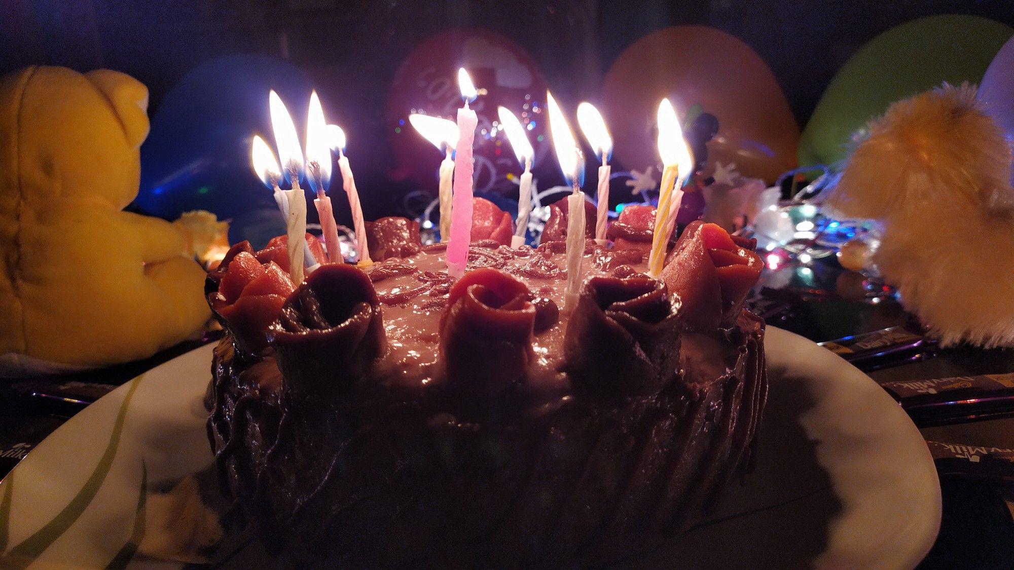 Pin By Satarupa Satapathy On Birthday Cakes And Quotes Birthday Candles Candles Birthday Cake