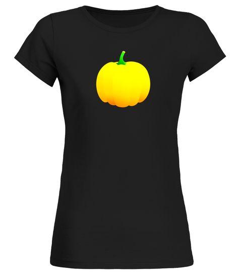 Worlds Best Cook Little Veggies Artwork Unisex Crew Neck Sweatshirt