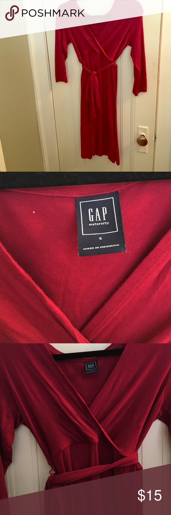 Gap maternity dress maternity dresses customer support and delivery gap maternity dress ombrellifo Gallery