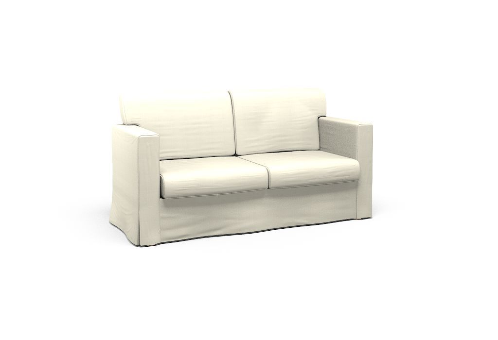 Cool Cover For Sandby Two Seat Sofa Covers For Ikea Sandby Download Free Architecture Designs Parabritishbridgeorg