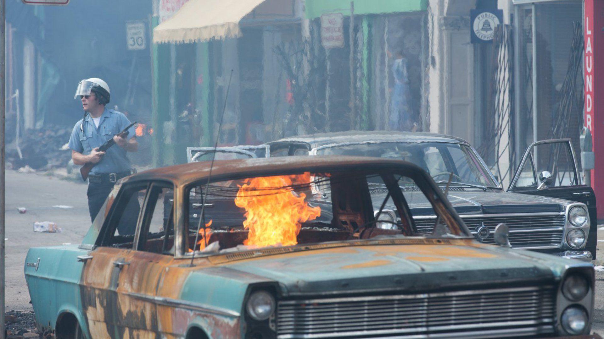 Watch Detroit Movie Amp Tv Shows Putlocker
