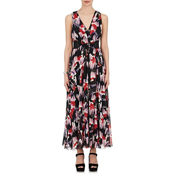 Nicekicks Womens Silk Belted Dress Marc Jacobs Visit Cheap Online Buy Cheap Countdown Package Visit New Cheap Online 8Bphd