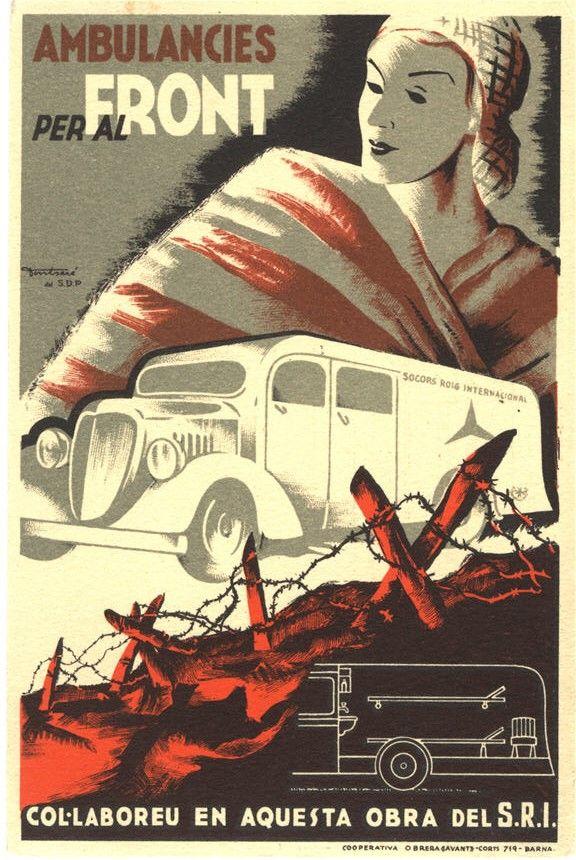 Pictures Of Nursing Digital Gallery Nlm Exhibition Program Vintage Posters Propaganda Posters War
