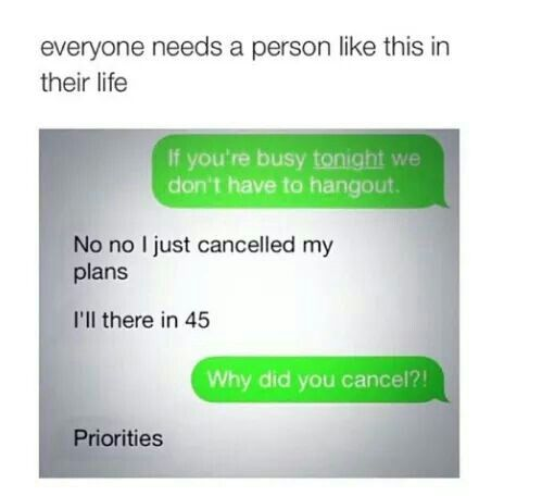 Priorities When Soemone Tells You They Are Too Busy It S Not A Reflection Of Their Schedule It S A Reflection Priorities Quotes Life Quotes Words Quotes