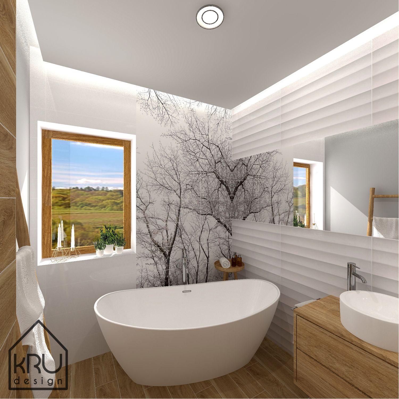 Pin Na Kru Design Interiors