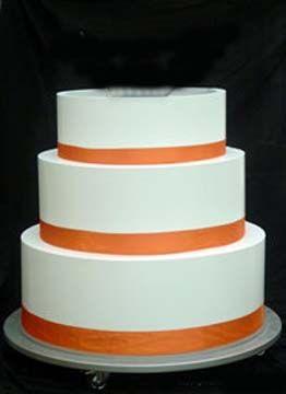 The Saint Louis Missouri Popout Cakes Bakery USA for your Saint