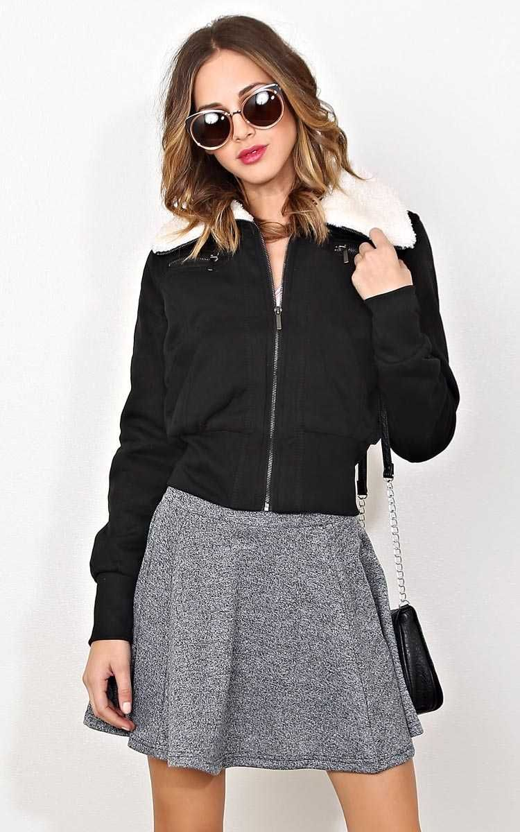FashionVault styles for less Women Jackets u Coats  Check this