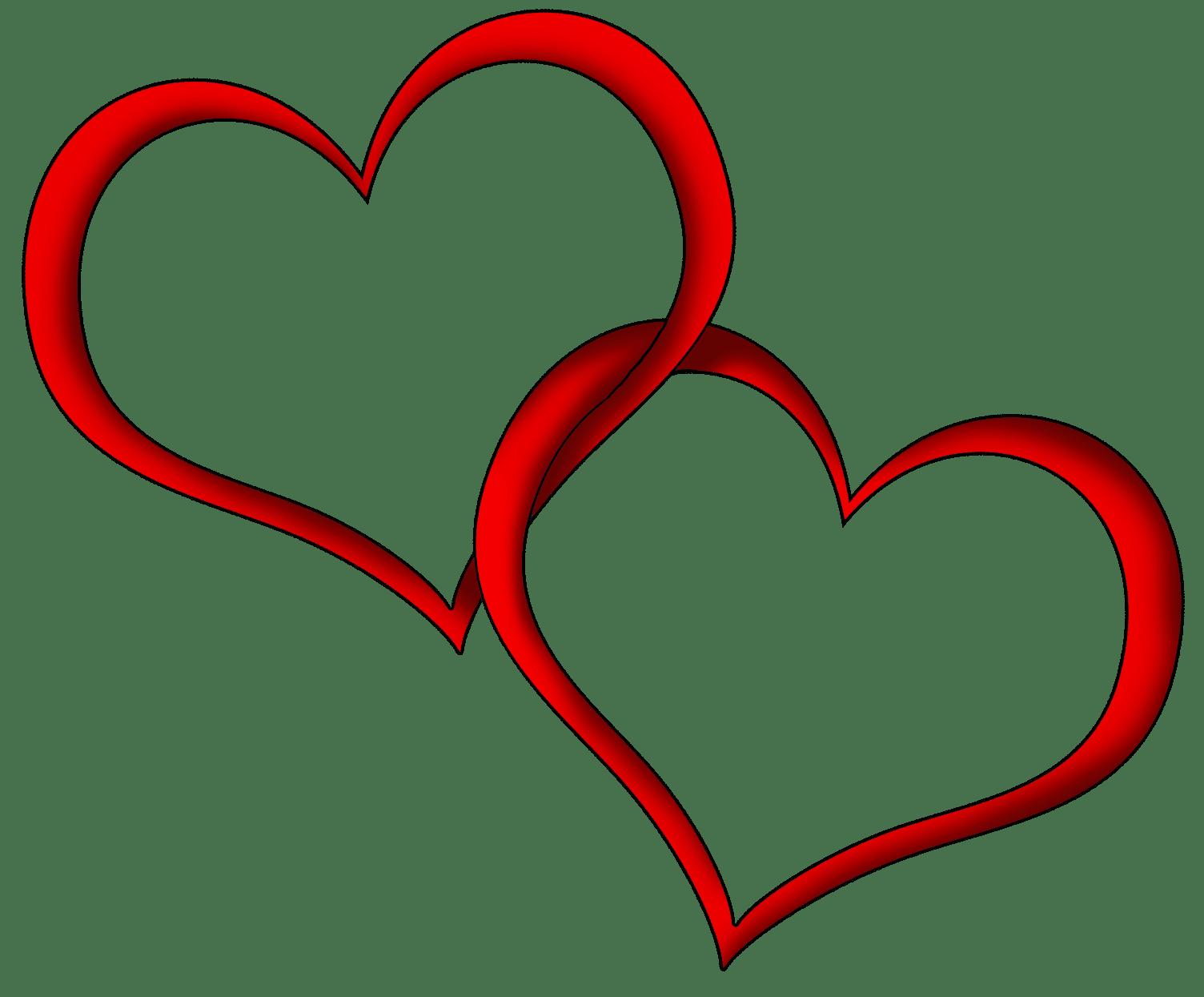 Heart 3d Walpaper Love My Walpaper In 2020 Love Heart Images Heart Images Heart Images Hd