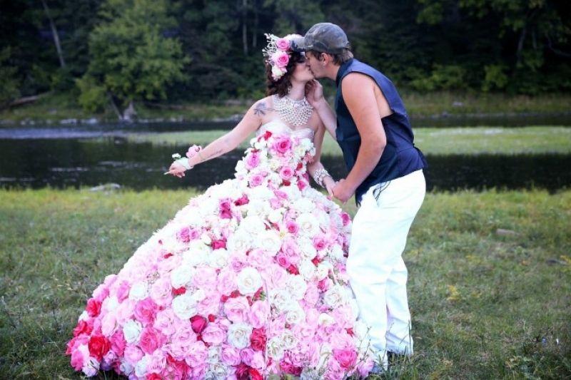 big fat gypsy wedding full episodes online free