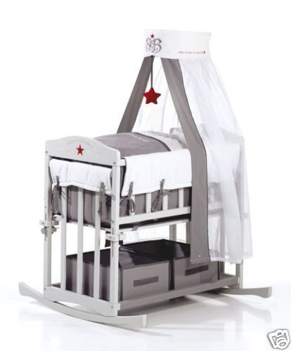 For The Little Ones Designs Classic Modern Contemporary Baby Cribs Nursery Bassinet Baby Bed
