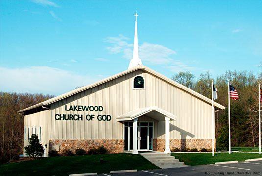 14 best GBC images on Pinterest | Church building, Church ideas ...
