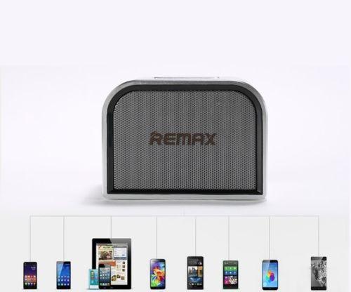 Remax M8 Mini Bluetooth Lautsprecher Speaker Player Sound Box Wireless Usb Music Bluetooth Lautsprecher Box