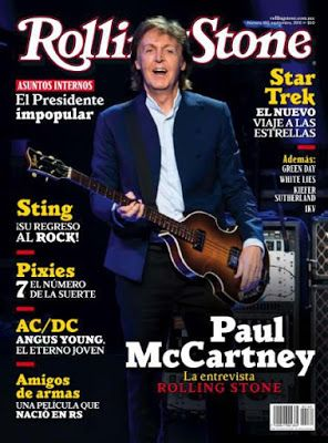 Revista Cover Guitarra Pdf