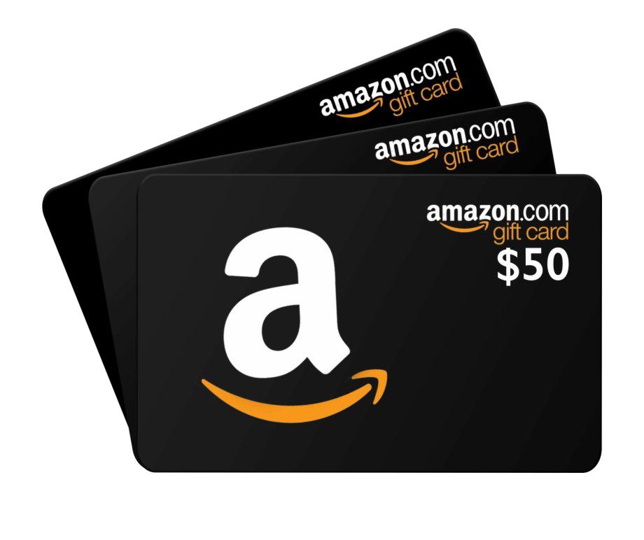 Photo of (($HACK$)) Unused Amazon Gift Card Codes