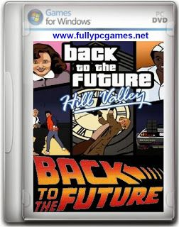 Gta Vice City Back To The Future Game Download