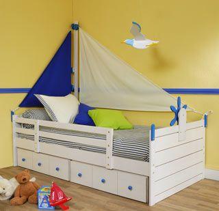 Ideas para decorar dise ar y mejorar tu casa fotos de - Ideas originales para decorar tu casa ...