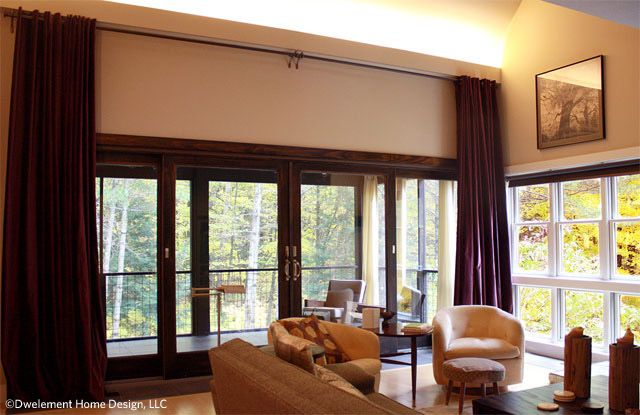 Extra Long Curtain Rod Curtains Living Room Long Curtain Rods