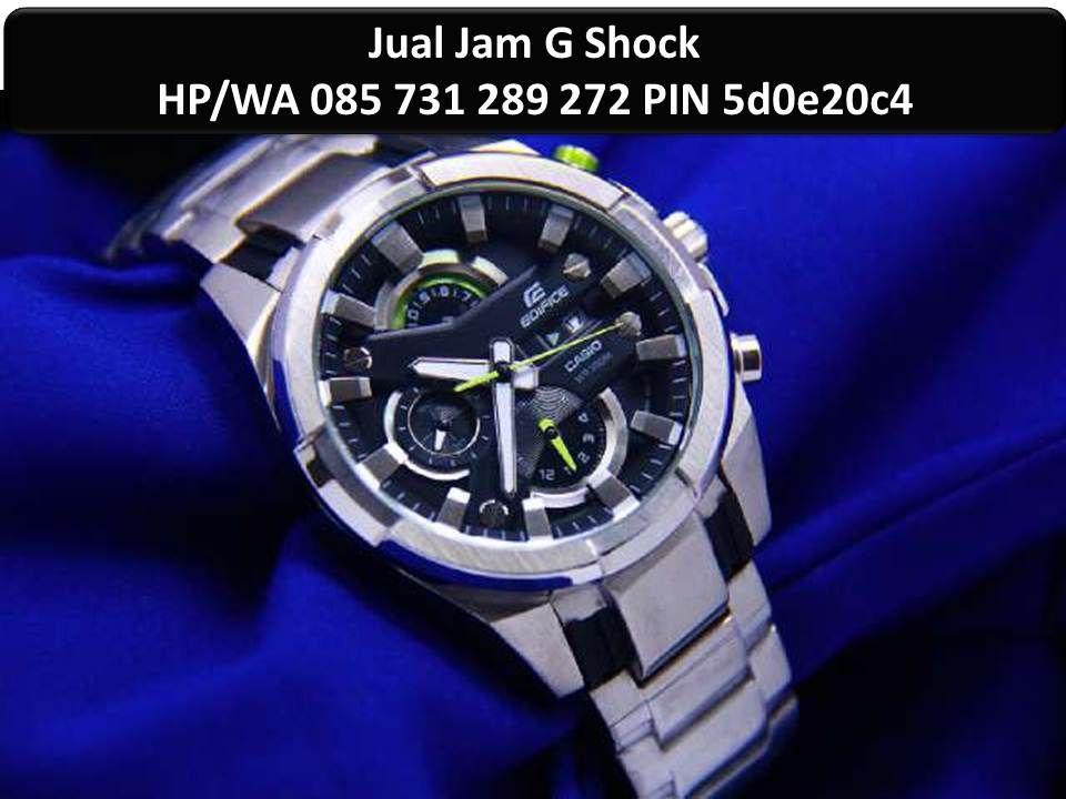 jam tangan cowo 8c7d39d8da