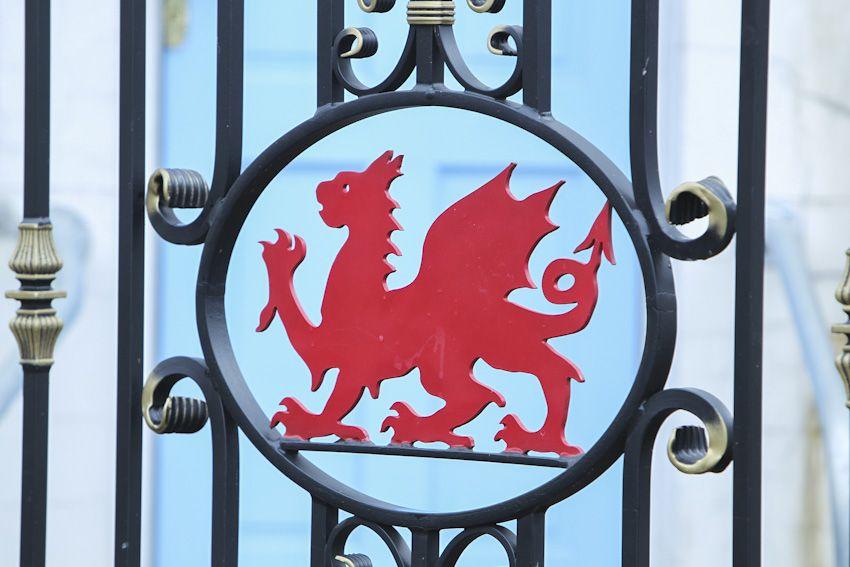 OnRugby - OnTheRoad: alla scoperta del Galles - prima parte: Newport » Wales, Newport Dragons