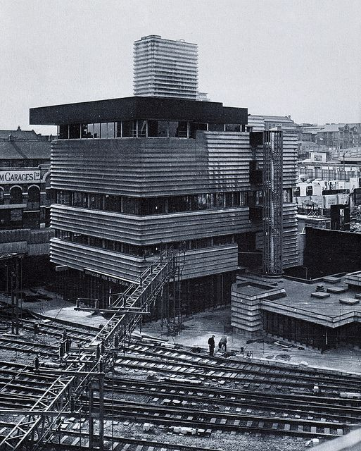 Pin On Brutalism