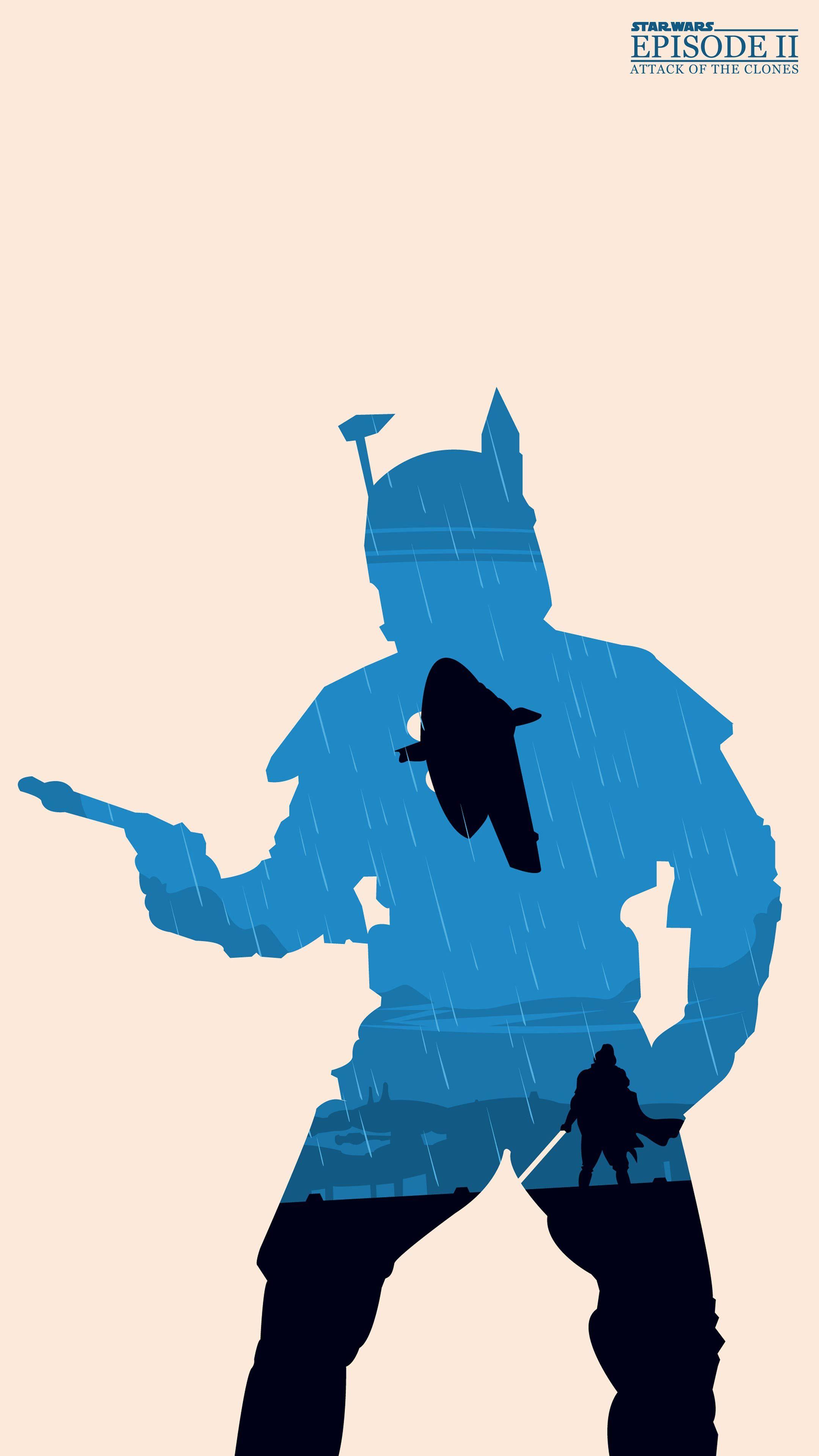 storm trooper star wars illustration android wallpaper free download