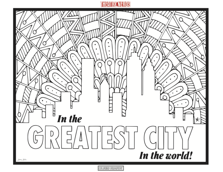 Hamilton Inspired Coloring Pages Set One Coloring Pages Hamilton Color
